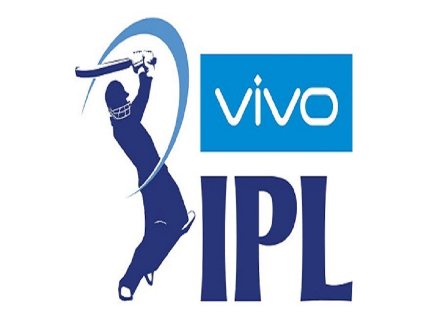 Vivo IPL 2017 runs from April 5-May 21