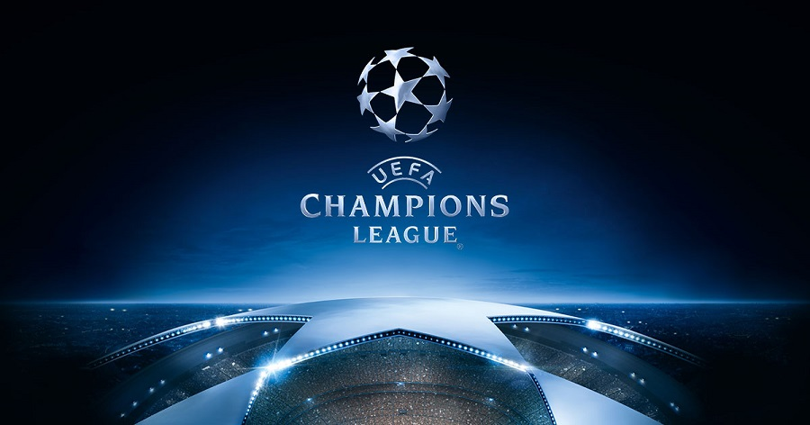 Image Result For Premier League English